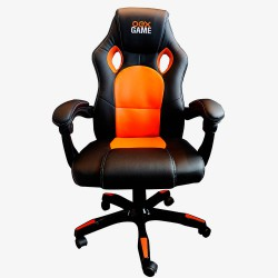 Cadeira Gamer Oex Game GC100