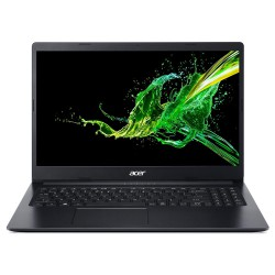 Notebook Acer Aspire 3 - A315